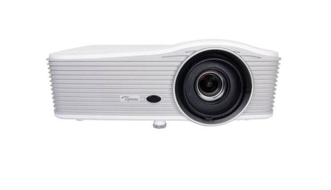 Optoma 515 Series projectors