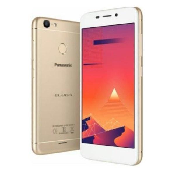 Panasonic Eluga L5