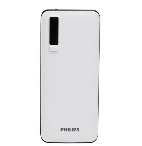 Philips Power Banks and other Mobile Accessories