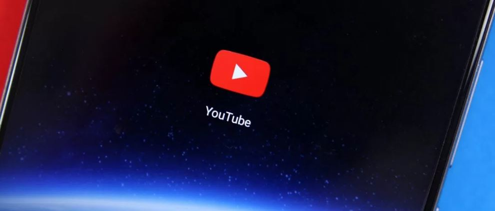 Pinch-to-Zoom Youtube for view videos on full screen Screens wider Like Iphone X