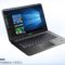 RDP unveils ThinBook 1430p 14.1 inch Laptop with Windows 10 Pro preloaded