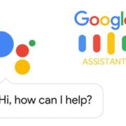 Things to know about Google assistant how it works