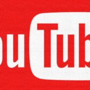 YouTube Announced it will Remove all Suggested Video Links