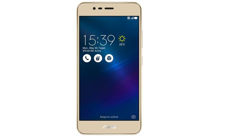 Zenfone 3 Max 5.2 (ZC520TL) Price in India Gets Rs 1000 Cut off