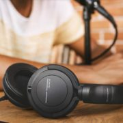 beyerdynamic launches DT 240 new professional monitor headphones