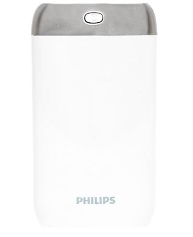power banks philips