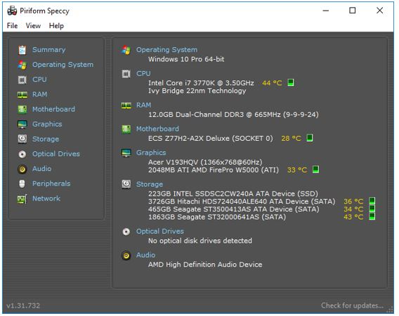 how to change motherboard and cpu