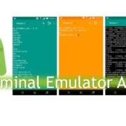 10 Best Free Terminal Emulator APP for Android