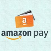 Amazon.in introduces Mobile Recharge with Amazon pay balance