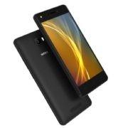 Budget Intex ELYT e6 smartphone