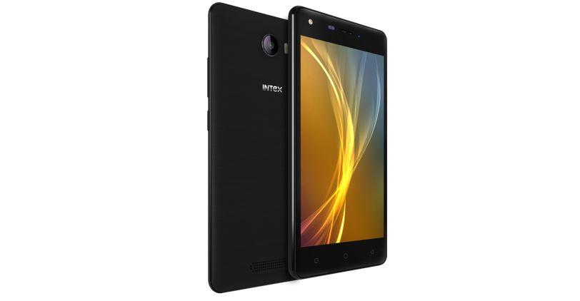 ELYT e6 Smartphone