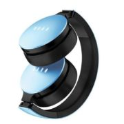 FILL launches wireless headphone in Indai