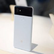 Google pixel stores india