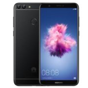 Huawei Enjoy 7S Specifications