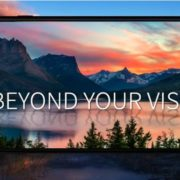 InFocus is About to Launch Bezel-less Smartphone