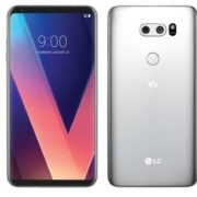 LG V30 Specifications, Features and Comparison – H2S Media