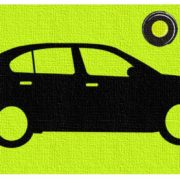 Ola has Partnered with Kendriya Sainik Board To Mobilise funds in India