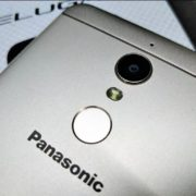 Panasonic Eluga i9 Camera Review and Sample Images