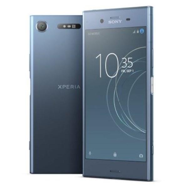 Sony Xperia H8541