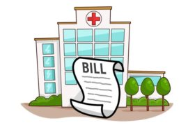 Top Free & Open source Medical Billing Software