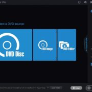 WonderFox DVD Ripper Pro Review and Tutorial