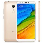 Xiaomi Redmi 5 Specifications, Features and Comparison – H2S Media