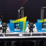 1MORE Qualified as a Potential Headphones Brand of CES 2018 Innovation Awards