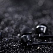 1MORE launches Dual Driver In-Ear Headphone in India