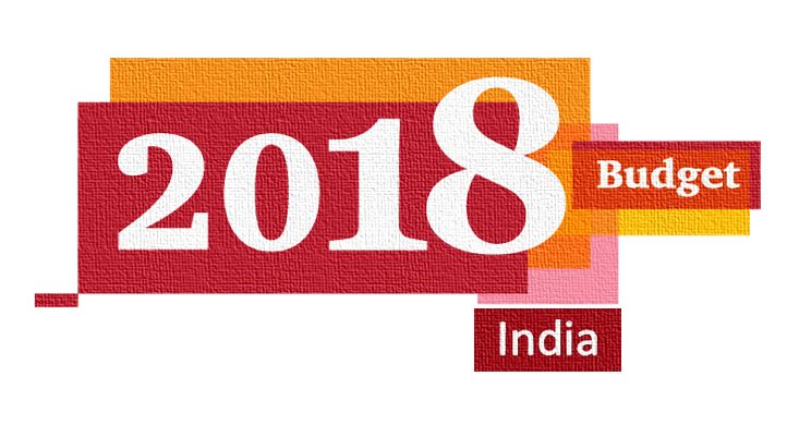 2018 Pre-budget Expectations India