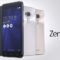 ASUS ZenFone smartphone series prices have been revised