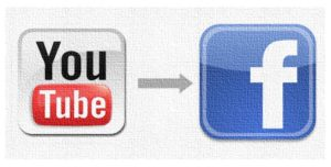 Benefits of YouTube to Facebook Video Converter