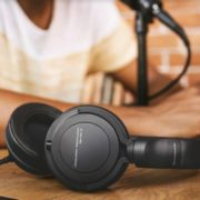 Beyerdynamic at CES 2018 Presents the latest Audio Products from Heilbronn