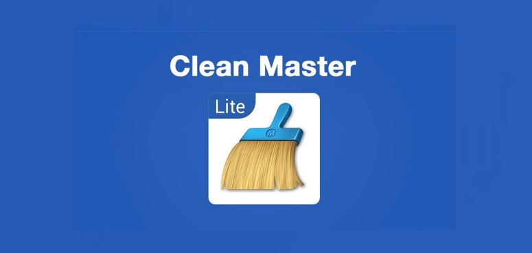 Clean Master Lite Review- A Cleaner & Booster App For Low-End Phone