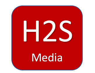 H2S Media