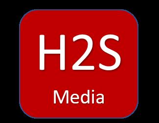 h2smedia