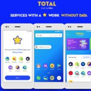 Hike Total Messages, Payments, Check PNR Status & More without Internet