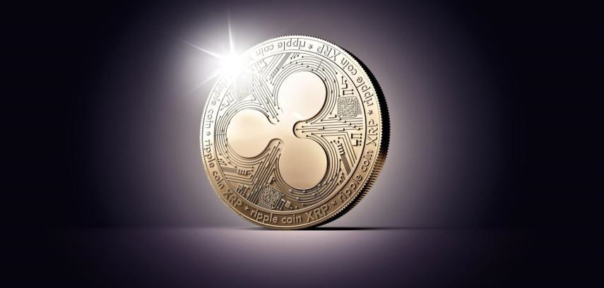 How to Buy Ripple Coin (XRP) in India (INR)