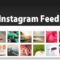 How-to-Link-WordPress-and-Instagram-to-get-the-feeds