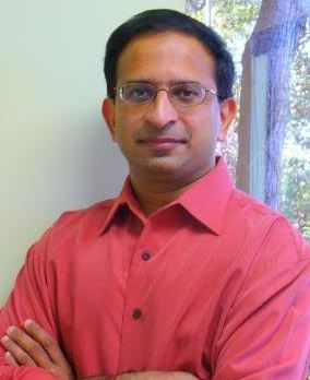 Mr. Satya Prabhakar, Founder and CEO, Sulekha
