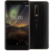 Nokia 6 (2018) Specifications, Features and Comparison – H2S Media