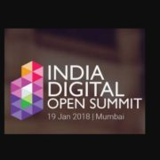 Reliance Jio will host India Digital Open Summit 2018