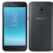 Samsung Galaxy J2 Pro (2018) Specifications, Features and Comparison
