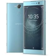 Sony Xperia XA2 Specifications, Features and Comparison