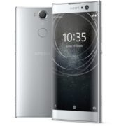 Sony Xperia XA2 Ultra Specifications, Features and Comparison – H2S MEdia
