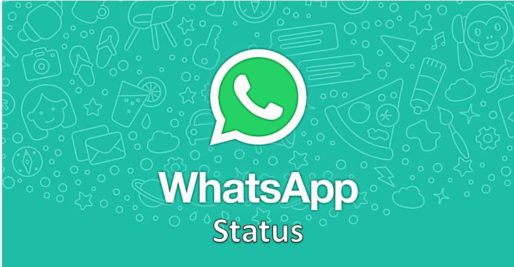 save and downlaod whatsapp status video and images on smartphone ANdroid