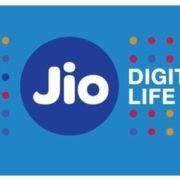 ASUS teams up with Reliance Jio for –Jio Football Offer