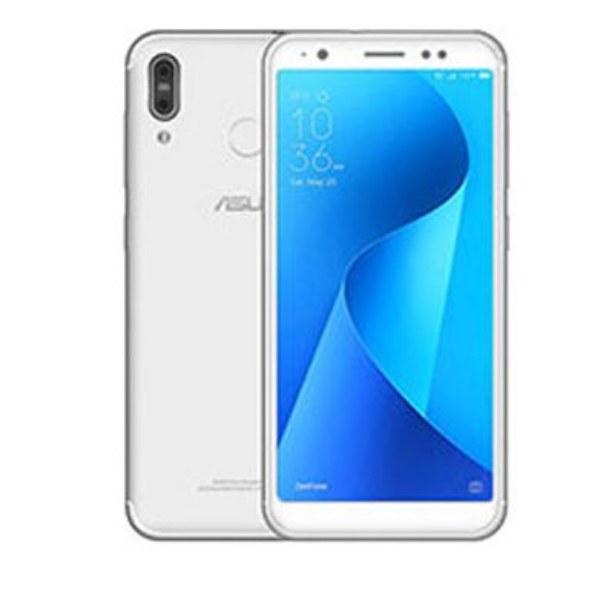 Asus Zenfone 5 (2018)