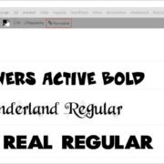 Arabic font Archives | H2S Media