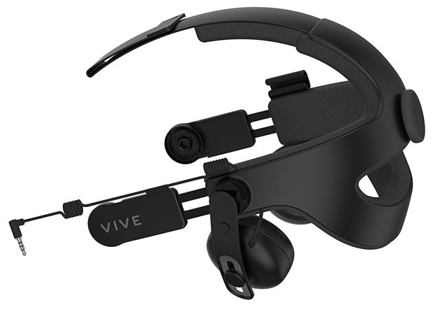 58cce433b976 HTC Vive BE (BUSINESS EDITION) Available in India Now at Price of ...