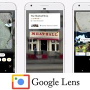 How To Activate & Use the Google Lens on Your Android Phone Assistant app